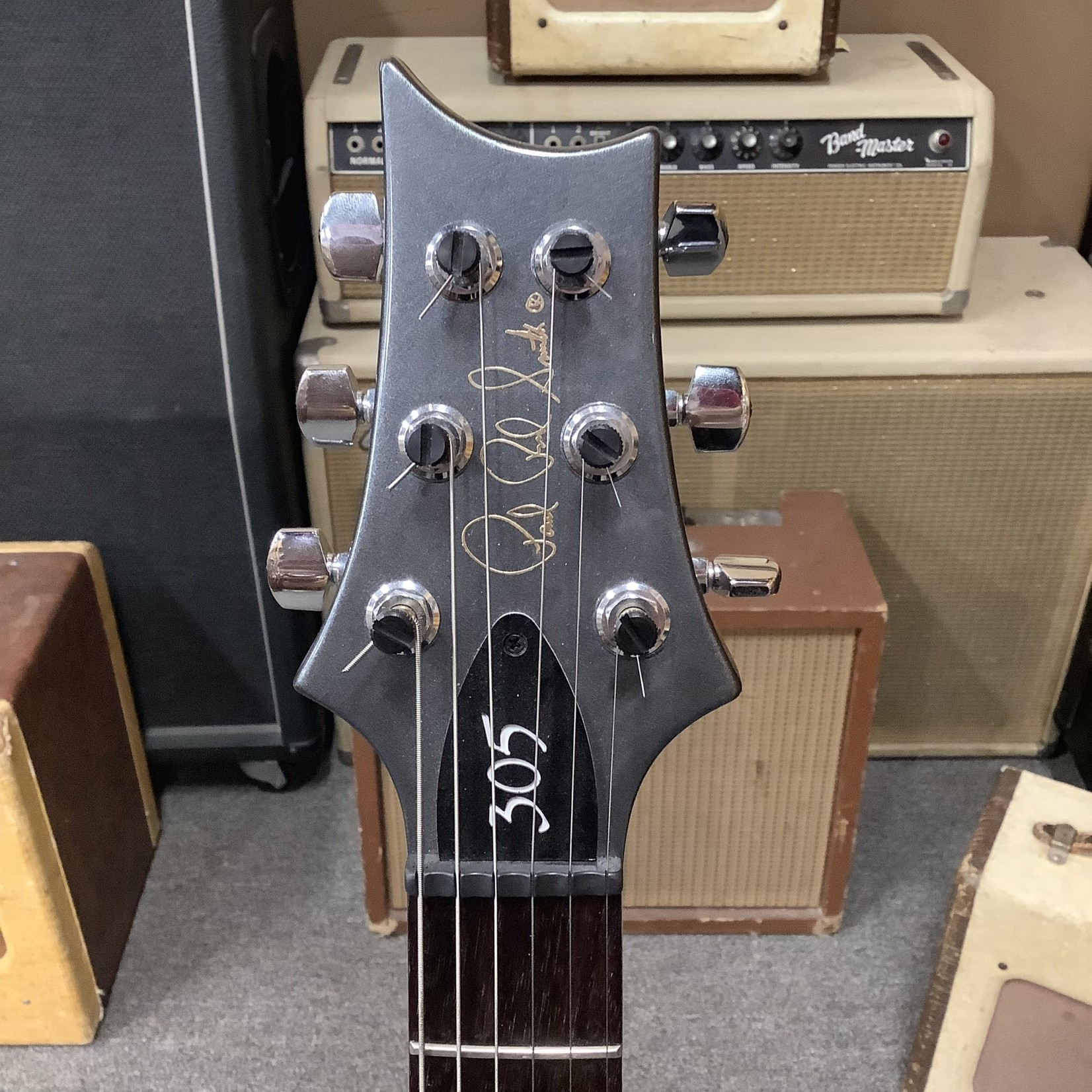 Paul Reed Smith PRS 305