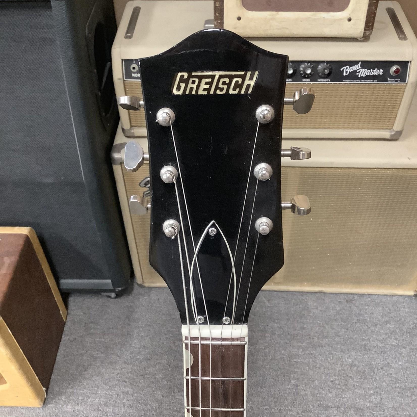 Gretsch Late '60s Gretsch Double Anniversary