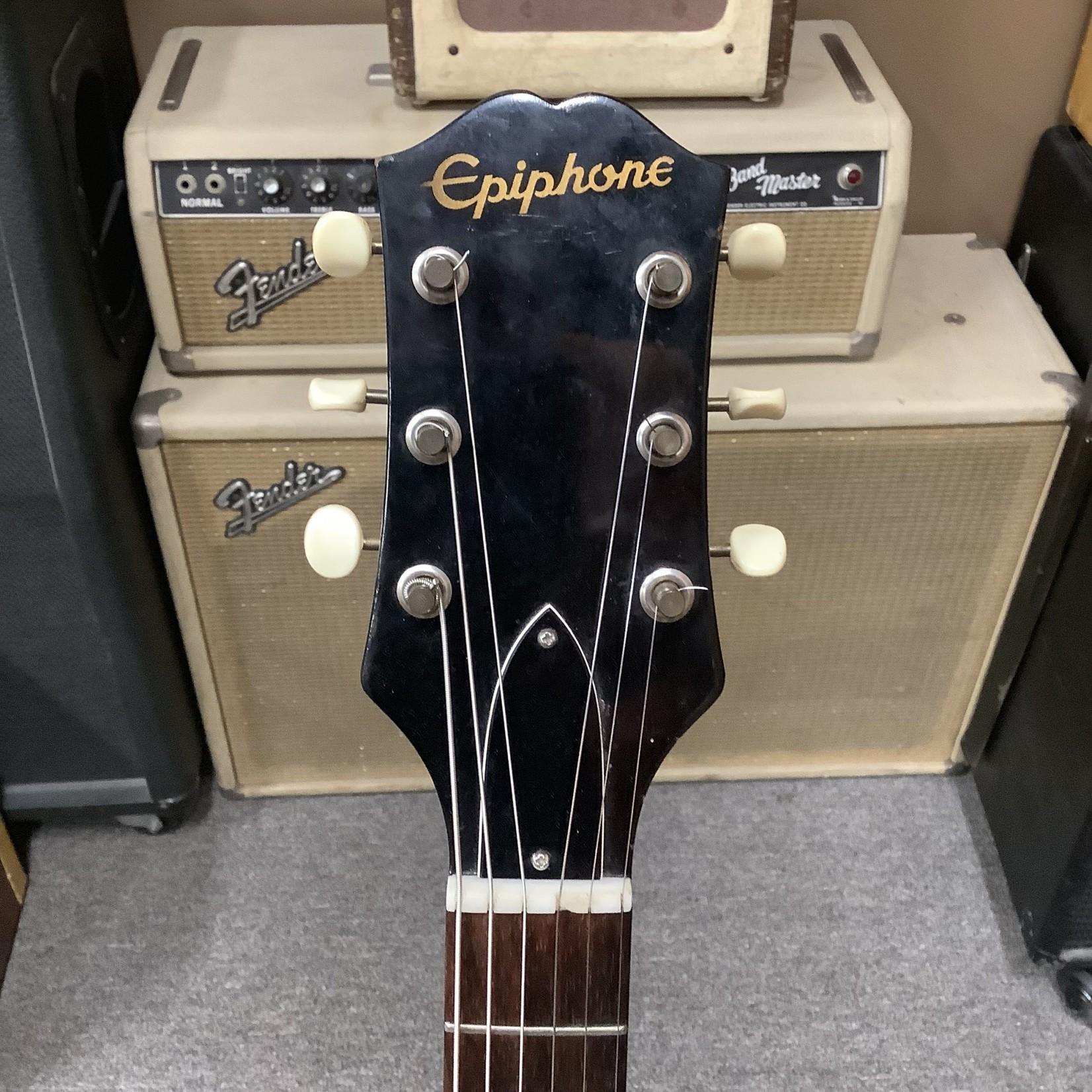 Epiphone 1963 Epiphone Granada