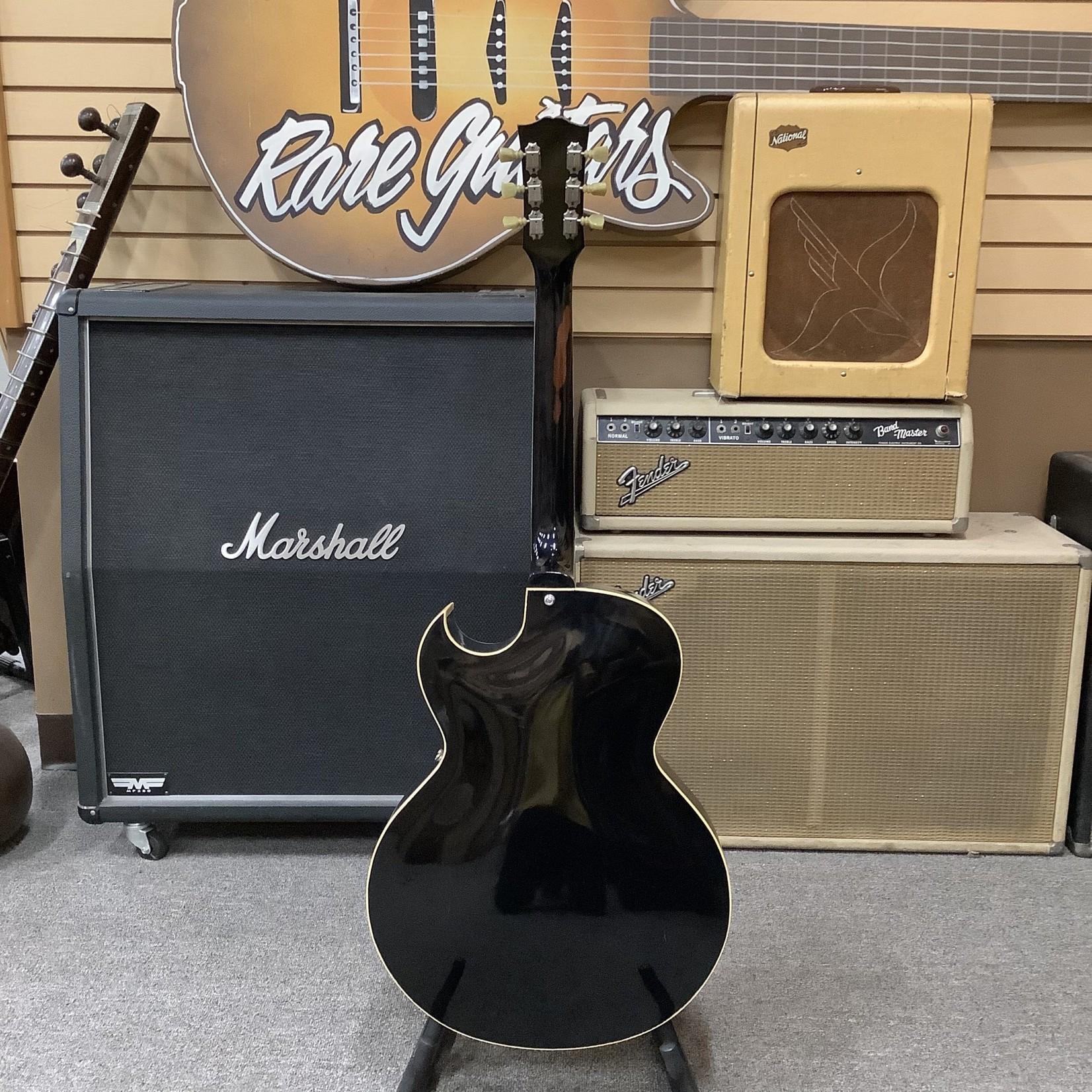 Gibson 1964 Gibson ES-175