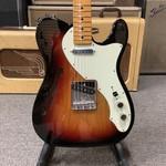 Fender Fender American Original '60s Telecaster Thinline
