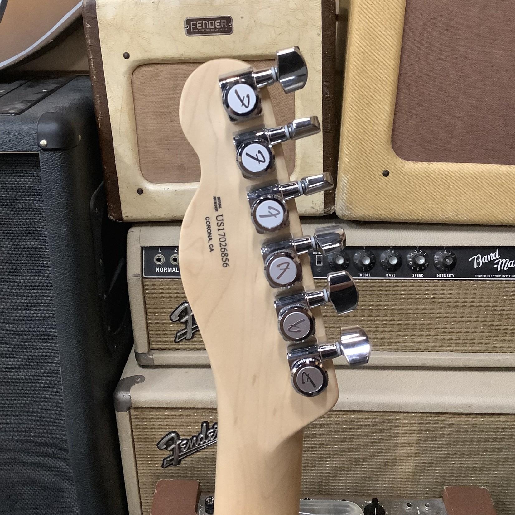 Fender Fender American Elite Telecaster