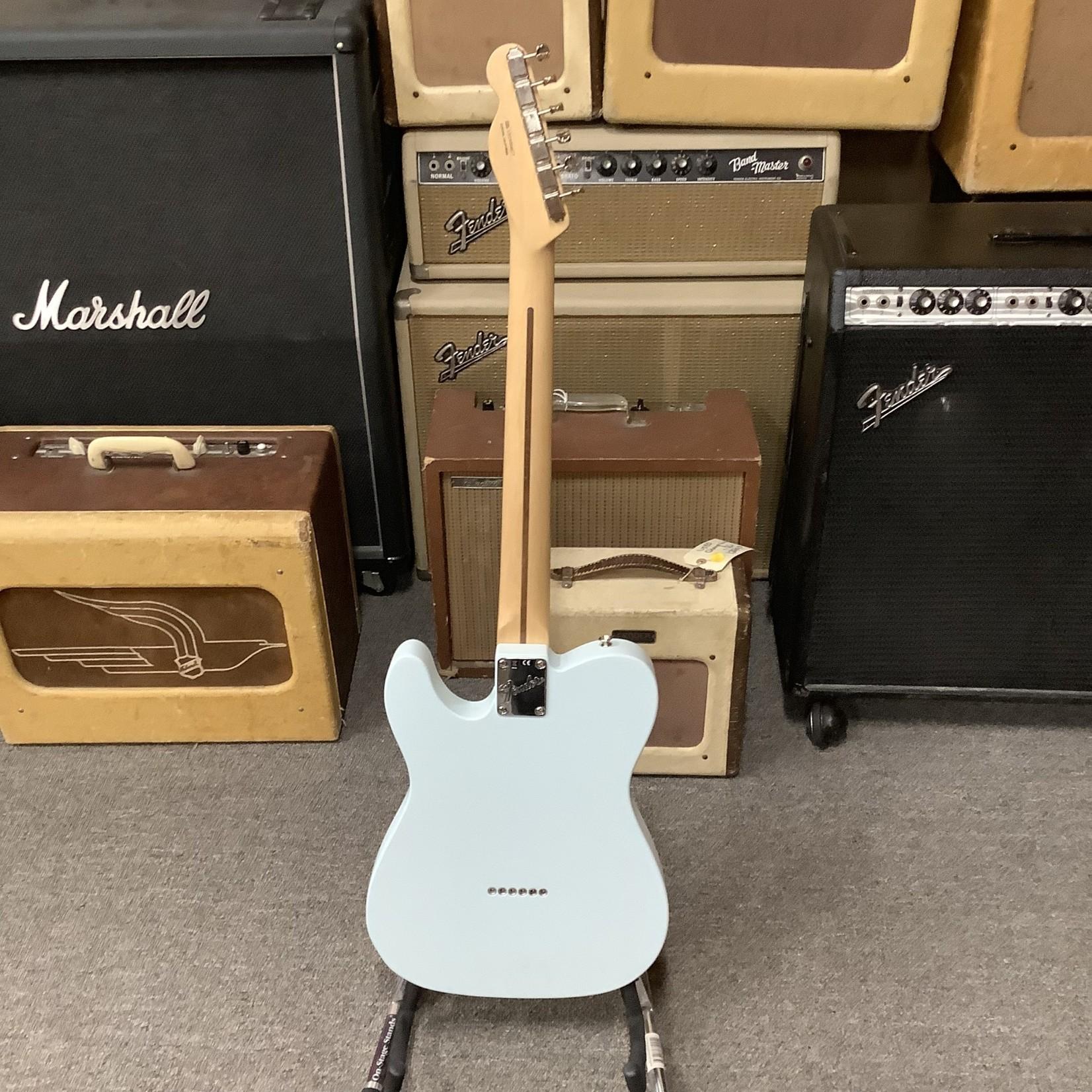 Fender Fender American Performer Telecaster