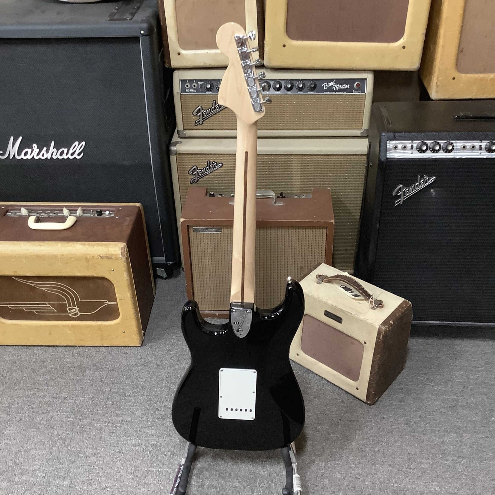 Fender Fender FSR '70s American Vintage Stratocaster