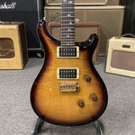 Paul Reed Smith PRS Custom 20th Anniversary Artist Package