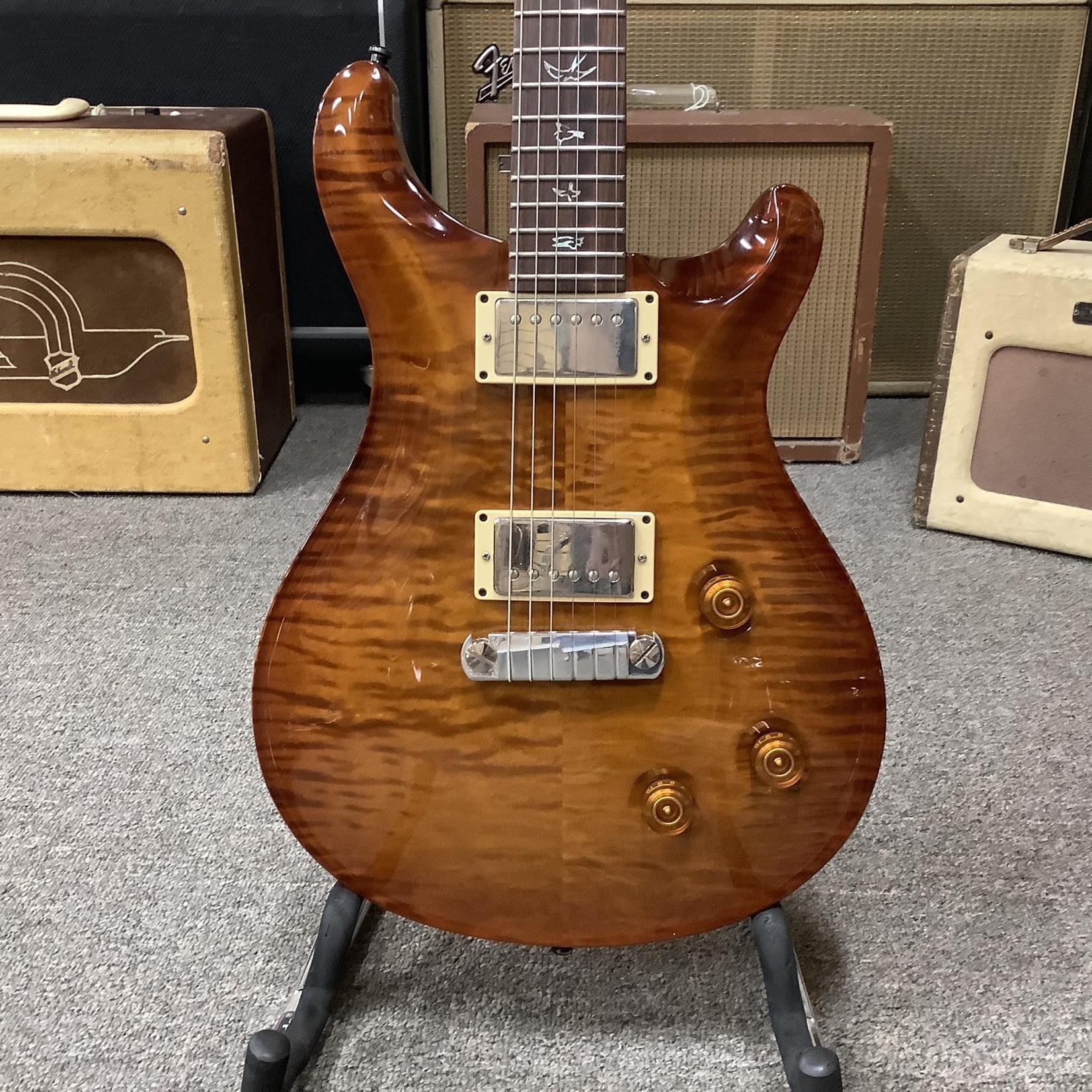 Paul Reed Smith PRS Custom 22