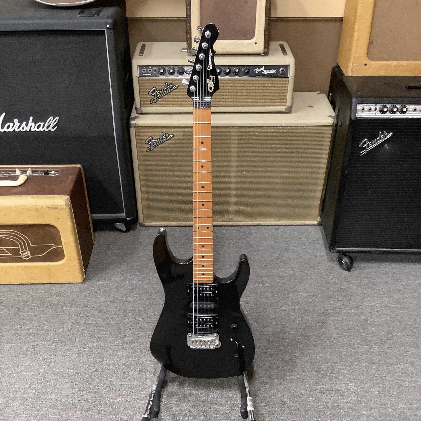 G+L G+L Classic Plus Electric Guitar