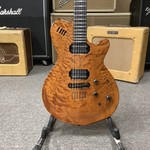 Godin Godin LGX Electric