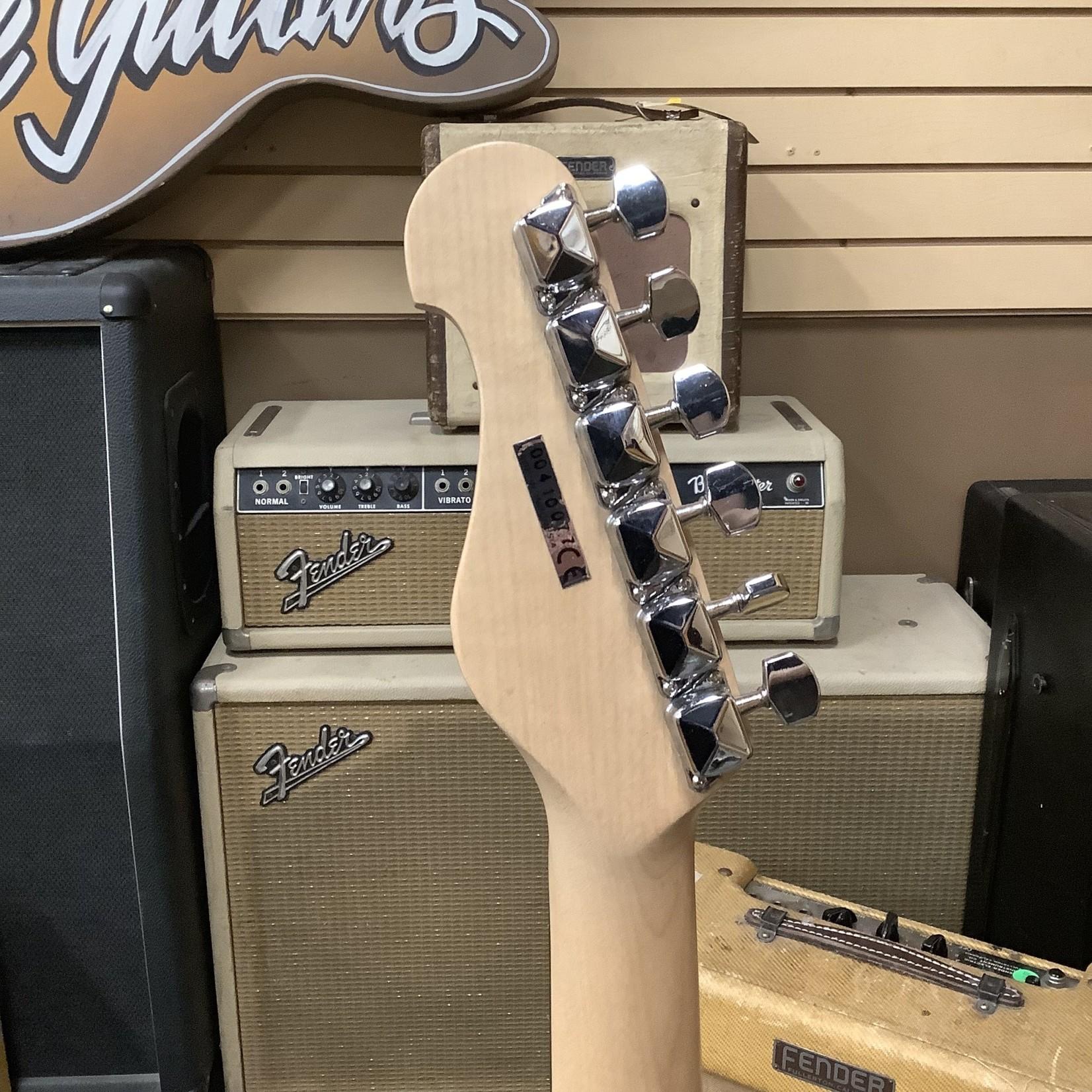 "Yamaha Yamaha EG-112 ""Strat"""
