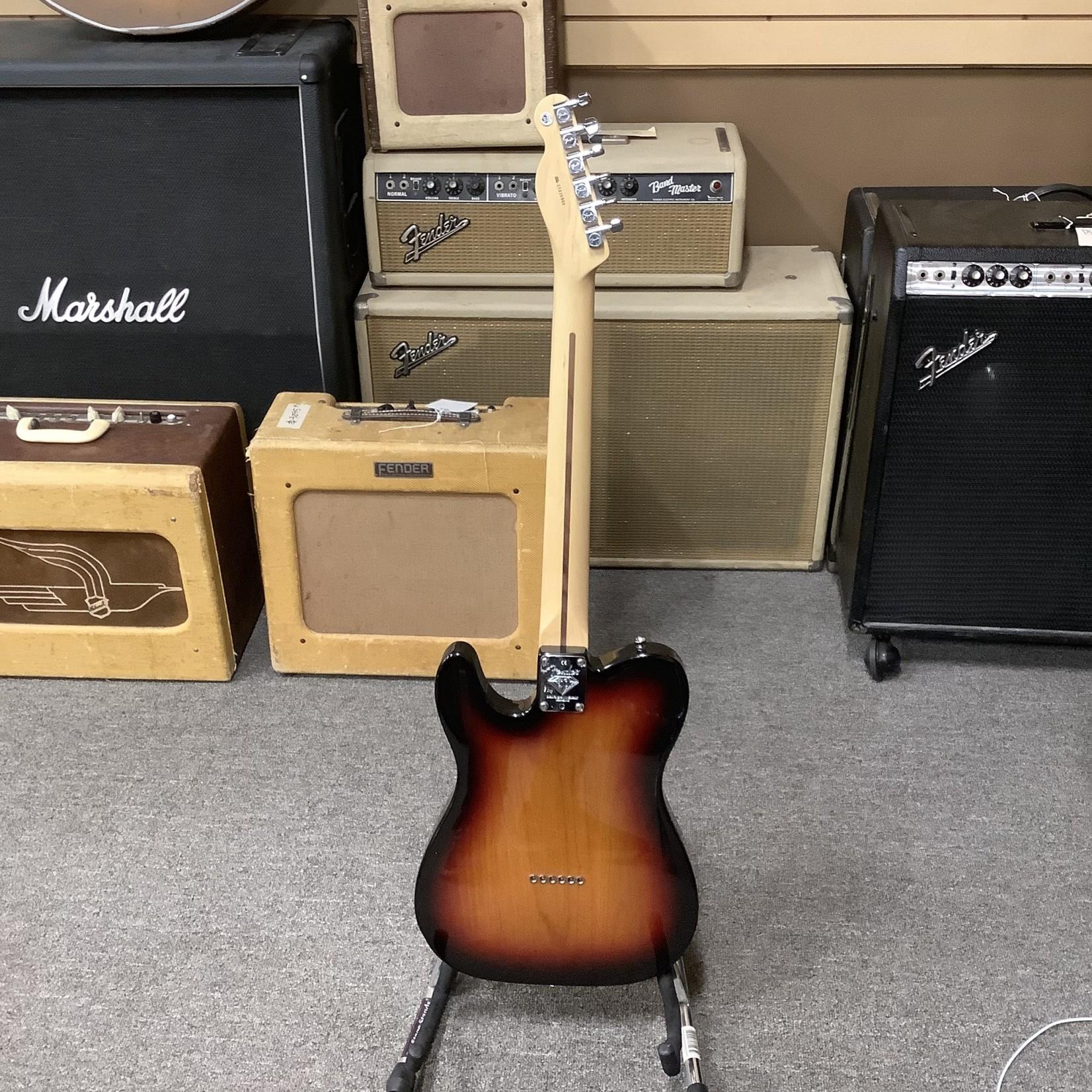 Fender Fender 60th Anniversary Telecaster