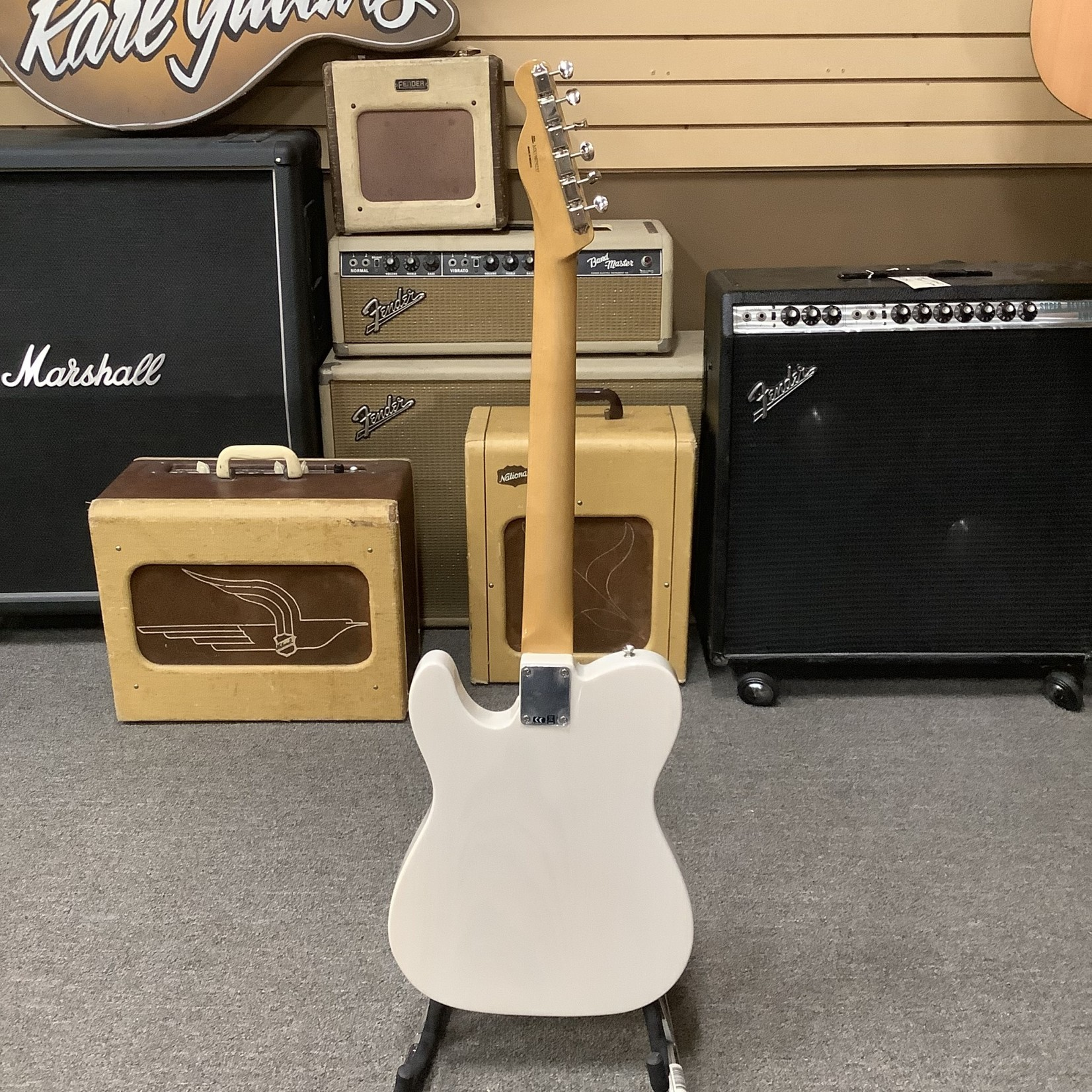 Fender Fender MX Vintera '60s Telecaster