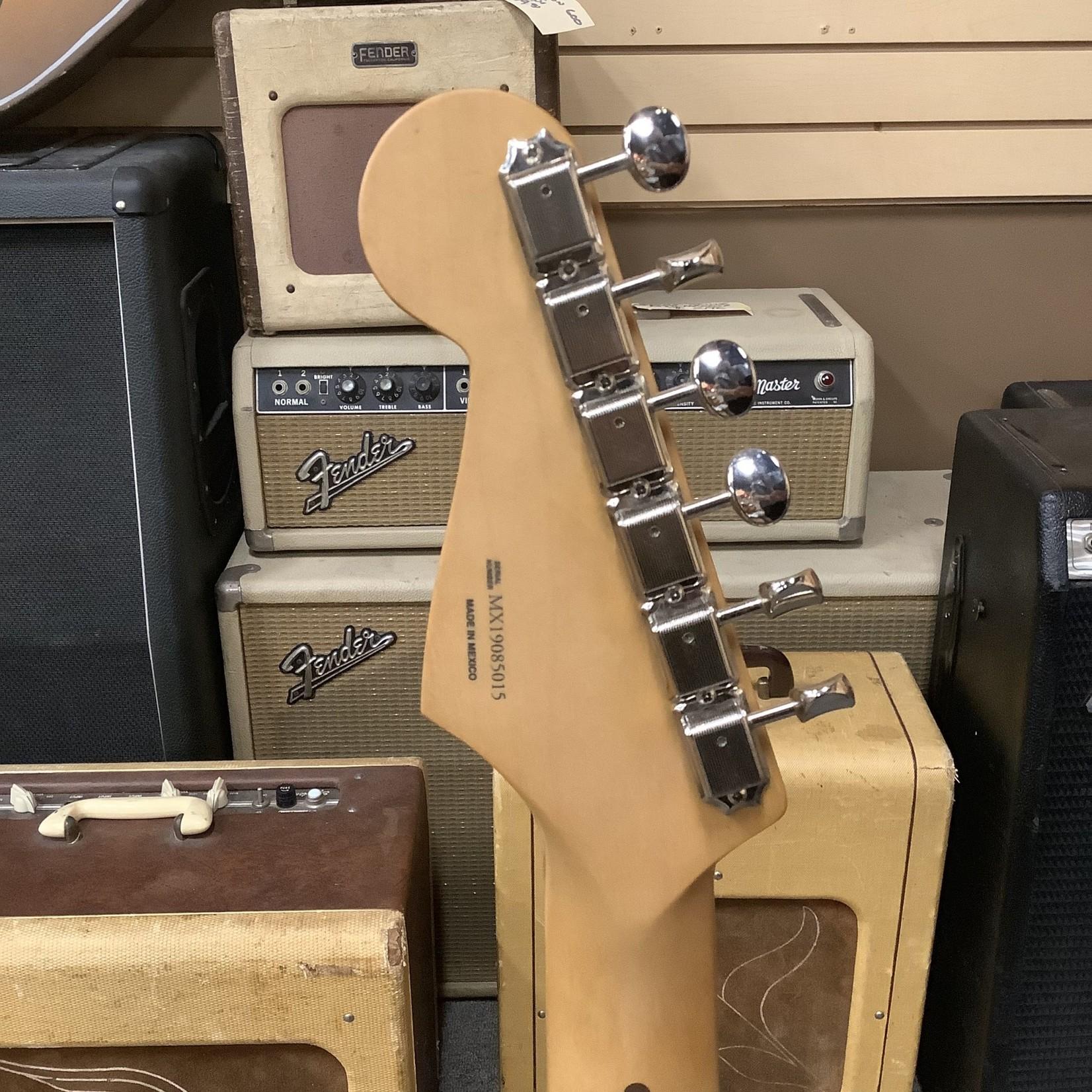 Fender 2019 Fender Vintera Stratocaster '50s
