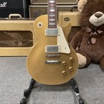 Gibson Gibson Les Paul R7 Gold Top