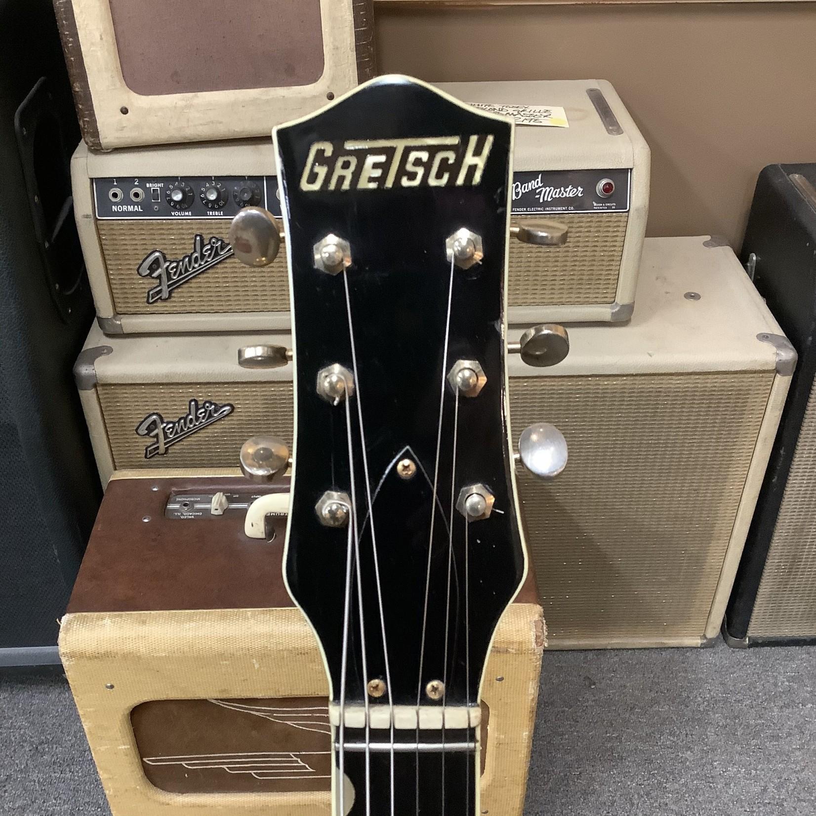 Gretsch 1967 Gretsch 6128 Duo Jet