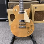 Gibson 1970s Gibson Les Paul Deluxe