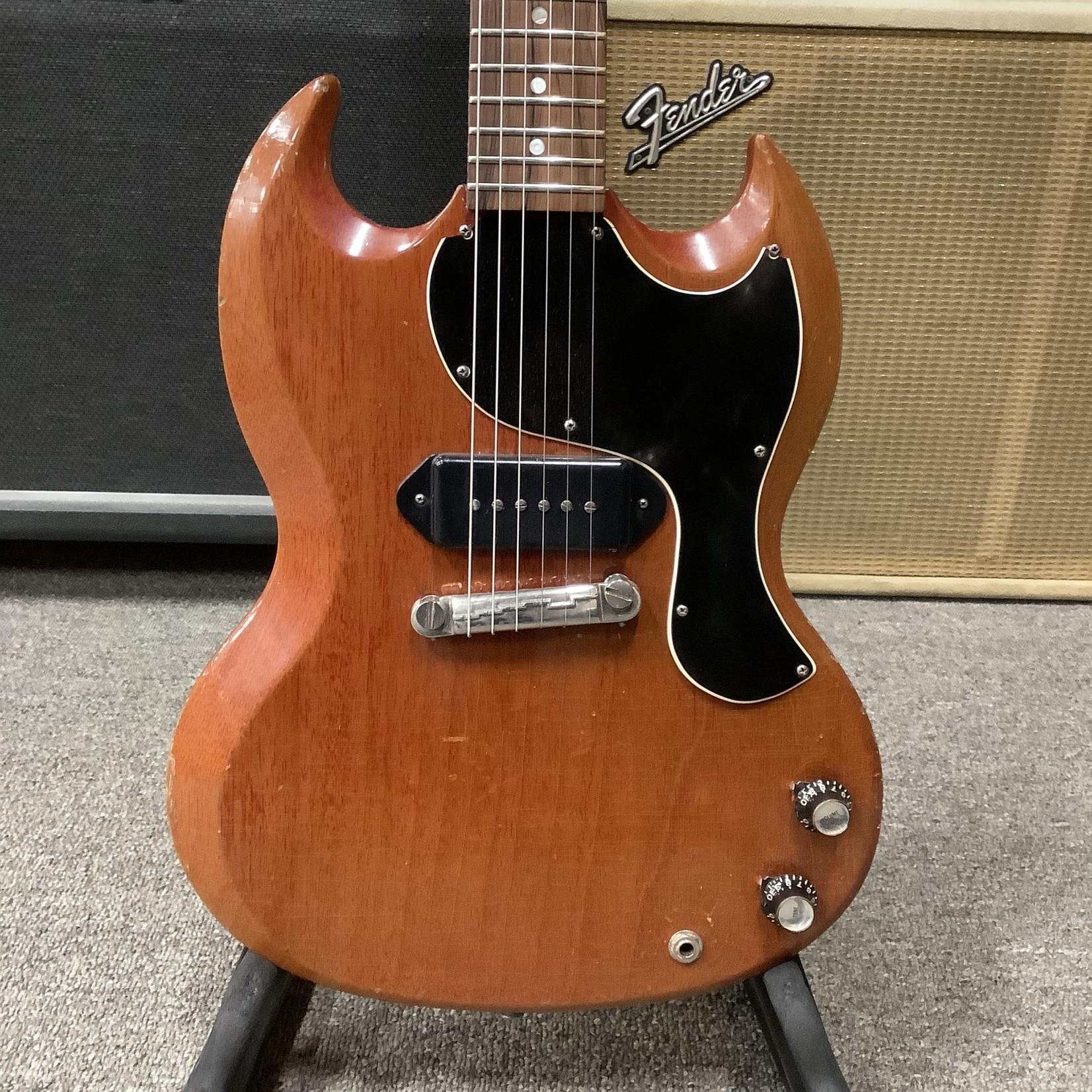 Gibson 1961 Gibson SG Les Paul Junior