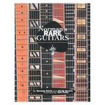 Norman's Rare Guitars Norman's Rare Guitars Book (Soft Cover)