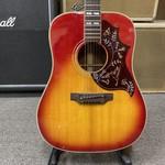 Gibson 1968 Gibson Hummingbird