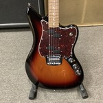 Fender New Old Stock 2019 Fender Electric XII 12 String - Discontinued Sunburst
