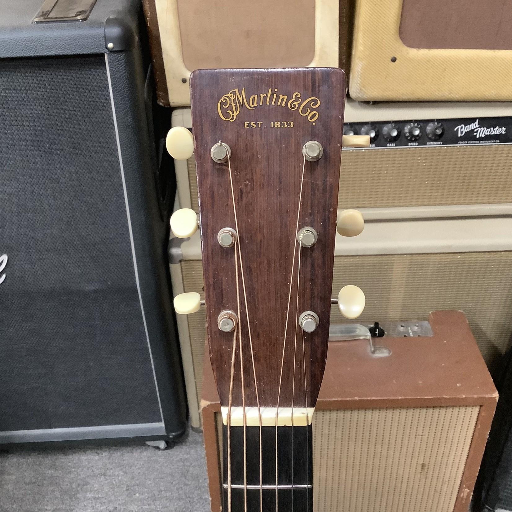 Martin 1946 Martin 000-28