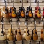 Acoustic Secret Stash