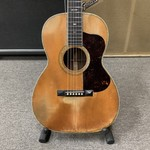 Martin 1926 Martin 000-45 Slot Head-Had Some Repair Work Done-Super Rare
