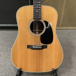 Martin 1967 Martin D-28 Brazilian - Very Slight Overspray