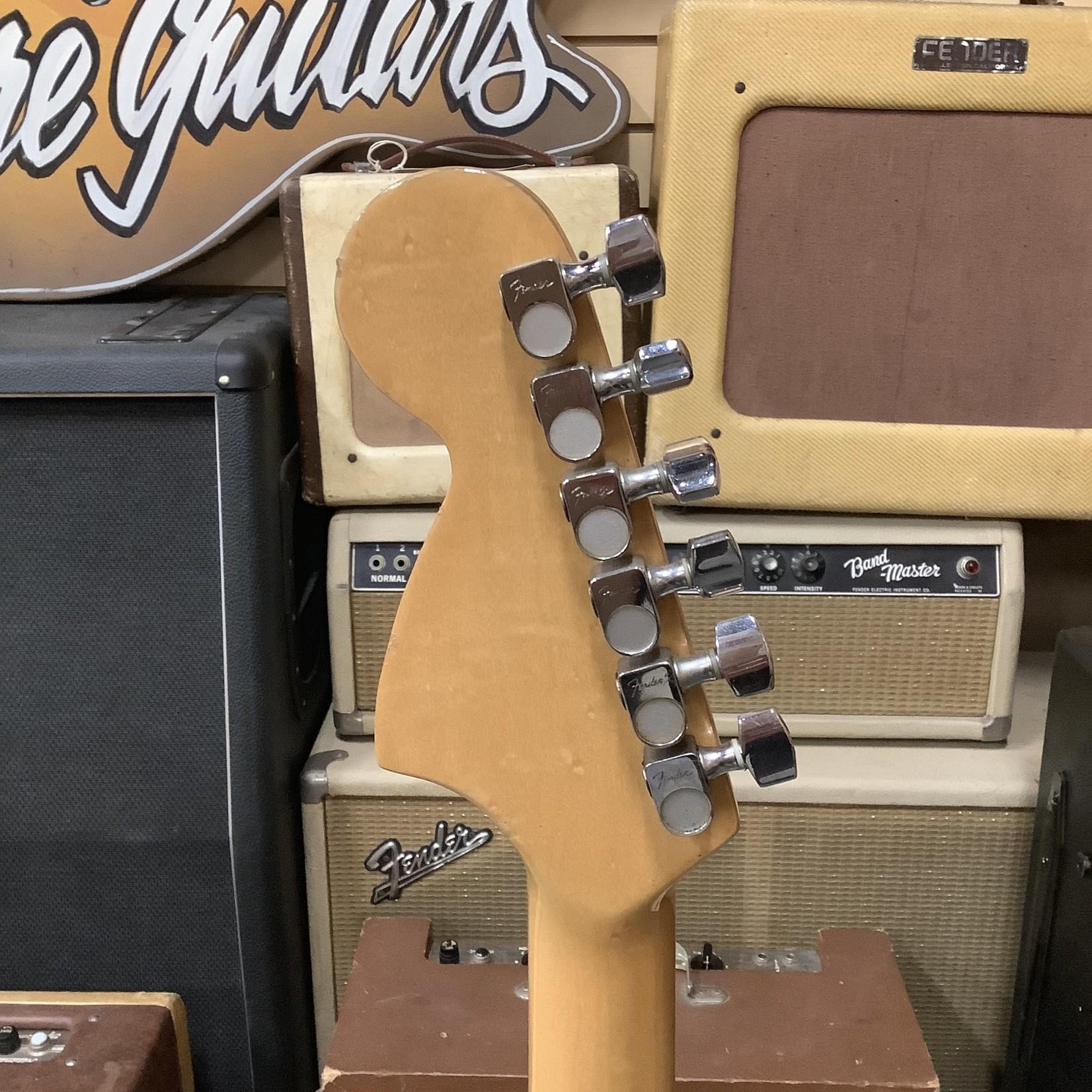 Fender 1979 Fender Anniversary Stratocaster