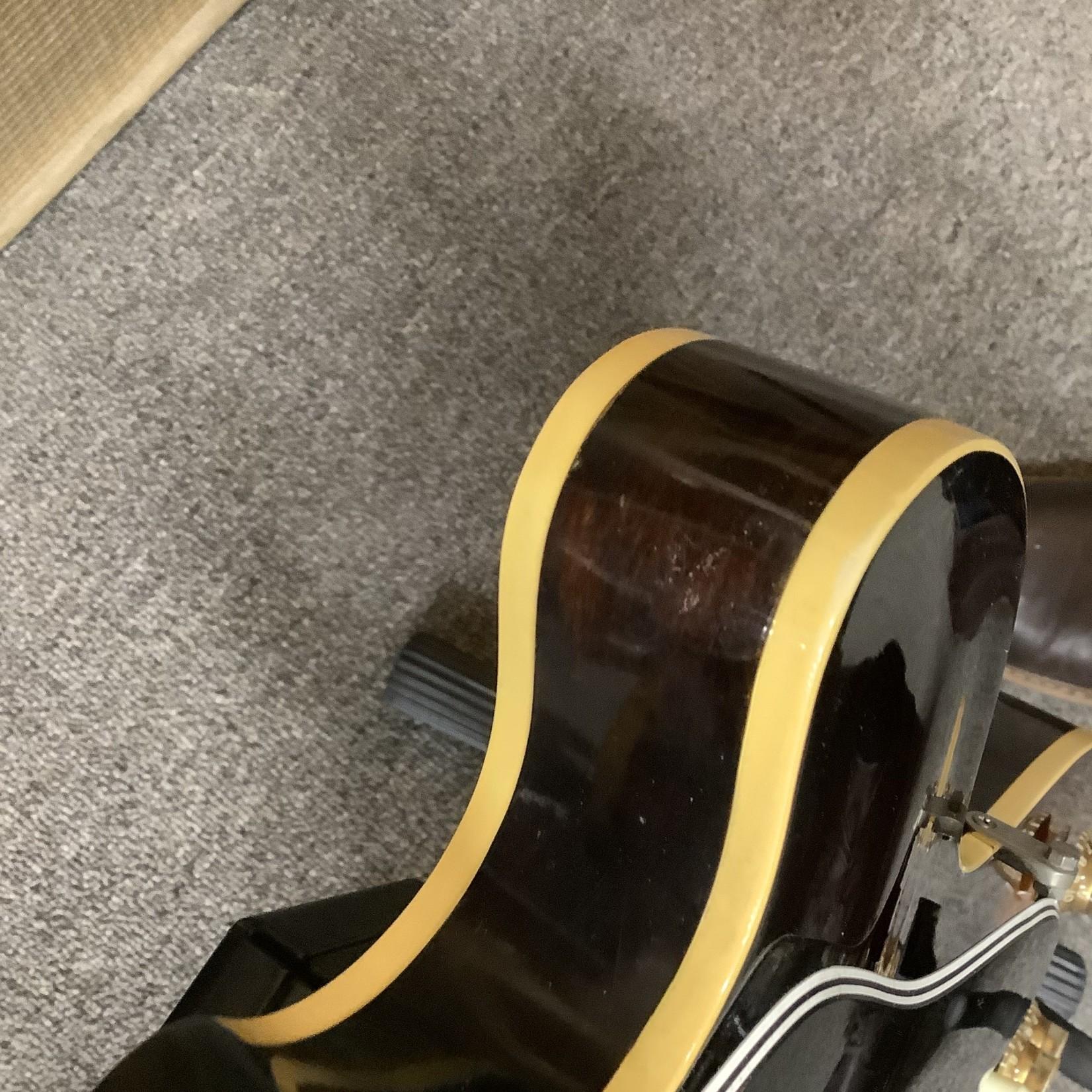 Gibson 1964 Gibson ES-335 TD Custom Varitone