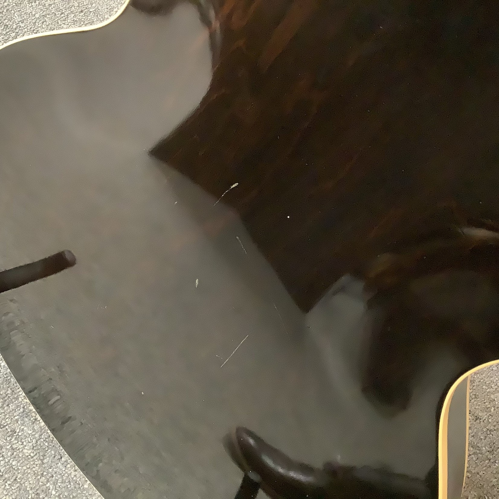 Gibson 1964 Gibson ES-345 TDW w/Vibrato