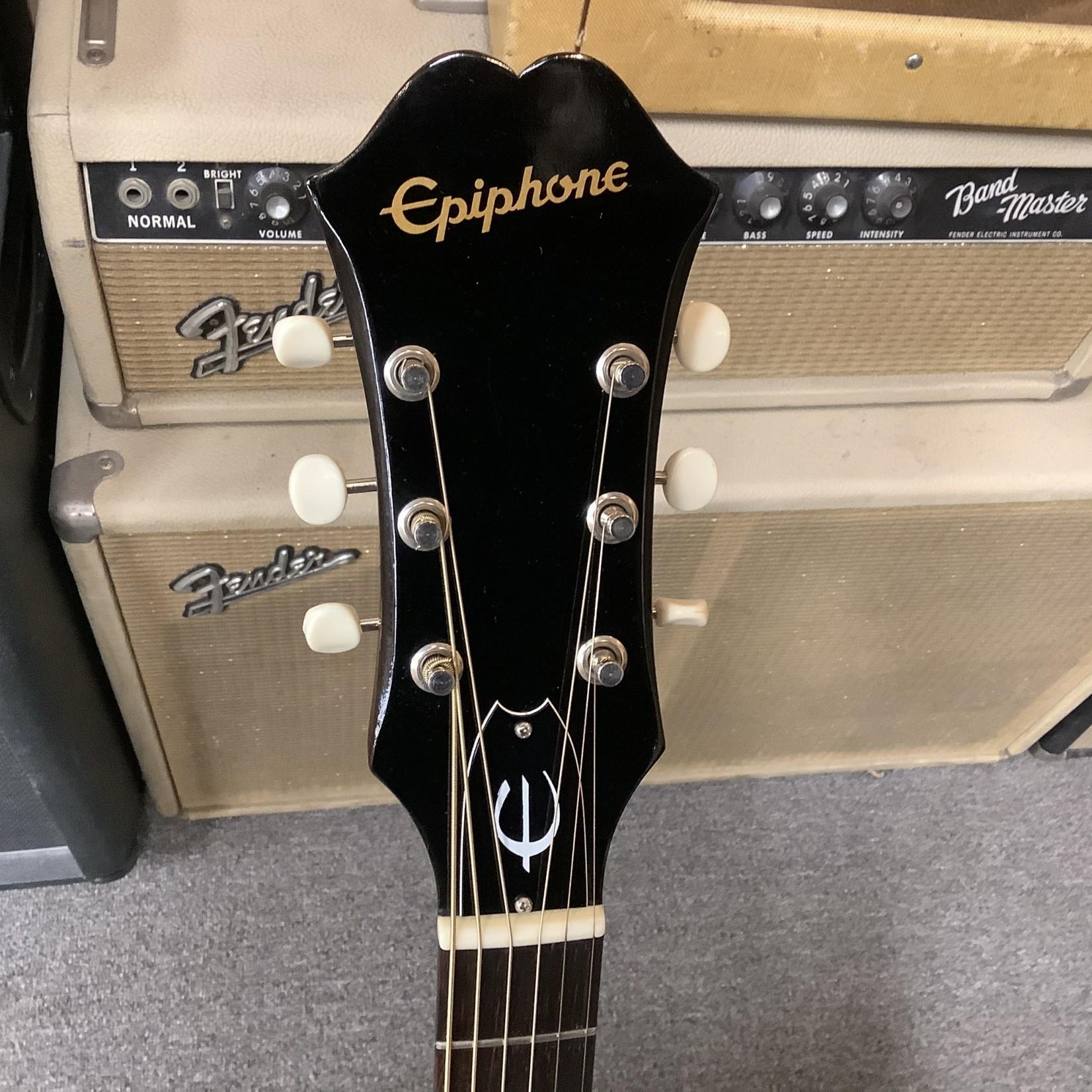 Epiphone 1963 Epiphone Cortez