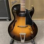 Gibson 1951 Gibson ES-175 Single P90 Sunburst