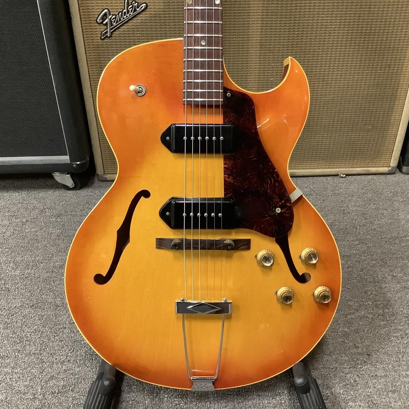 Gibson 1966 Gibson ES 125 TDC