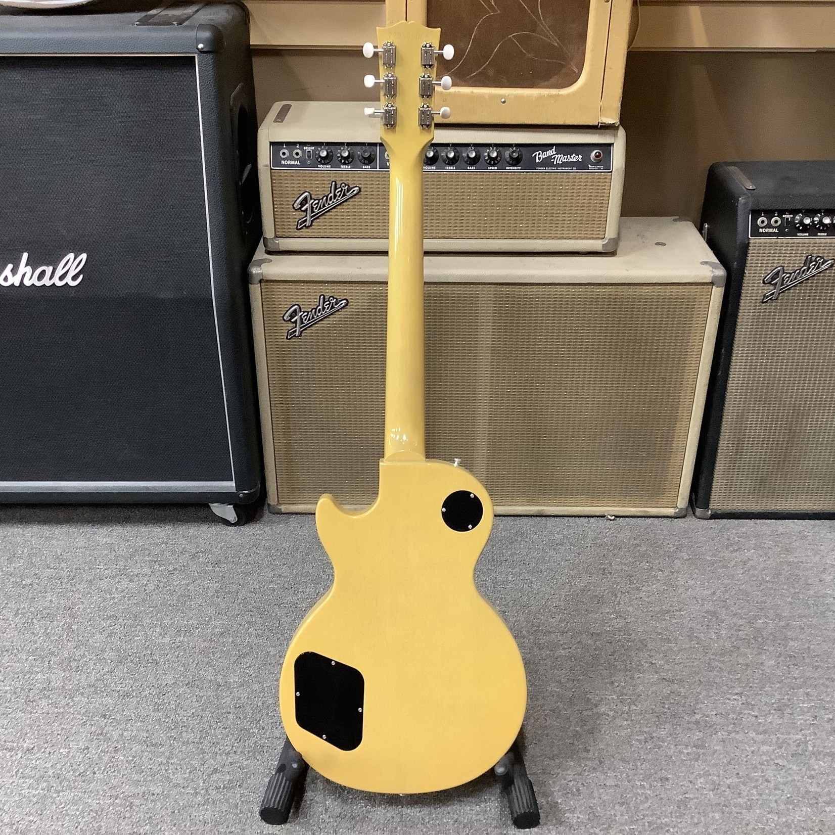 Gibson New Gibson Les Paul TV Special