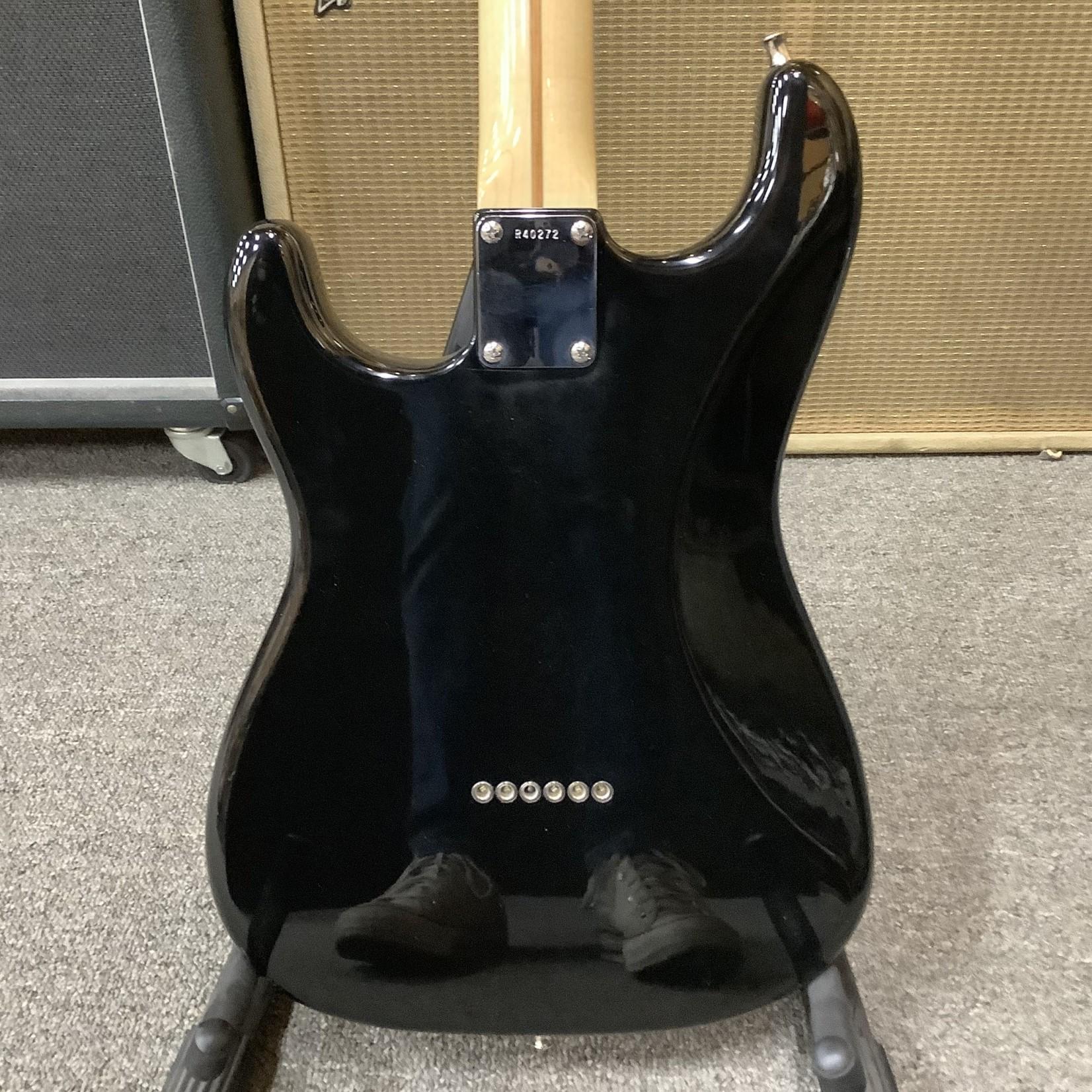 Fender Fender Custom Shop NOS 1957 Stratocaster Hardtail