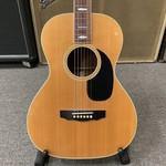 Gibson Gibson Nick Lucas Guitar Custom Made Bob Dylan Specs-One Off