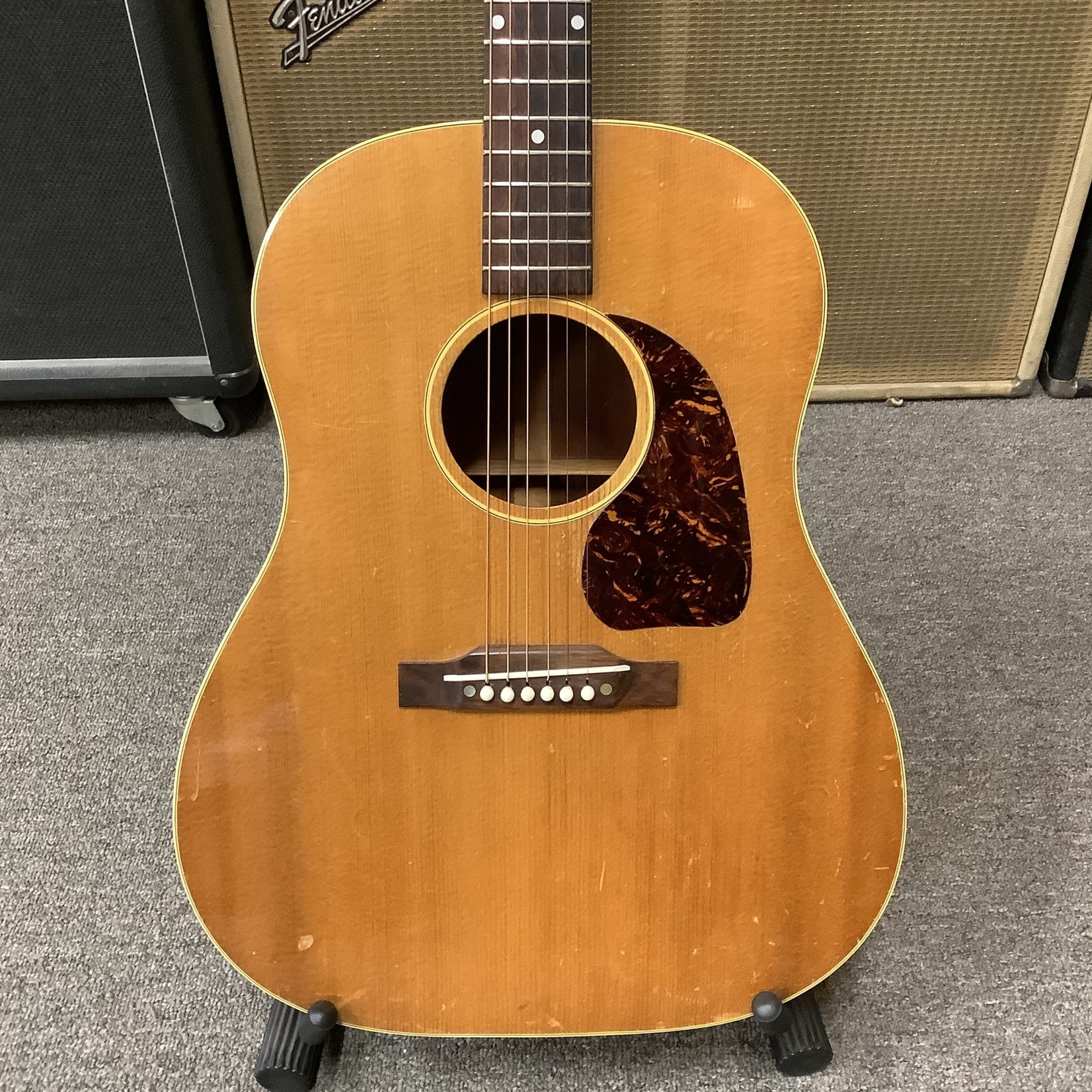 Gibson 1949 Gibson J-50