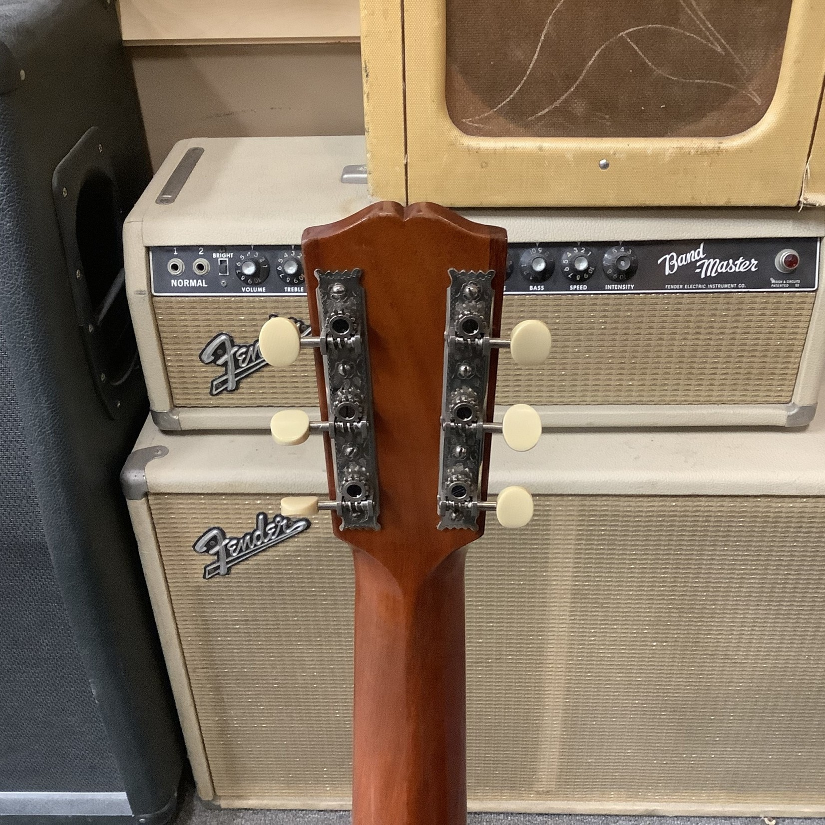 Gibson 1923 Gibson L3