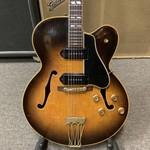 Gibson 1956 Gibson ES-350T Sunburst