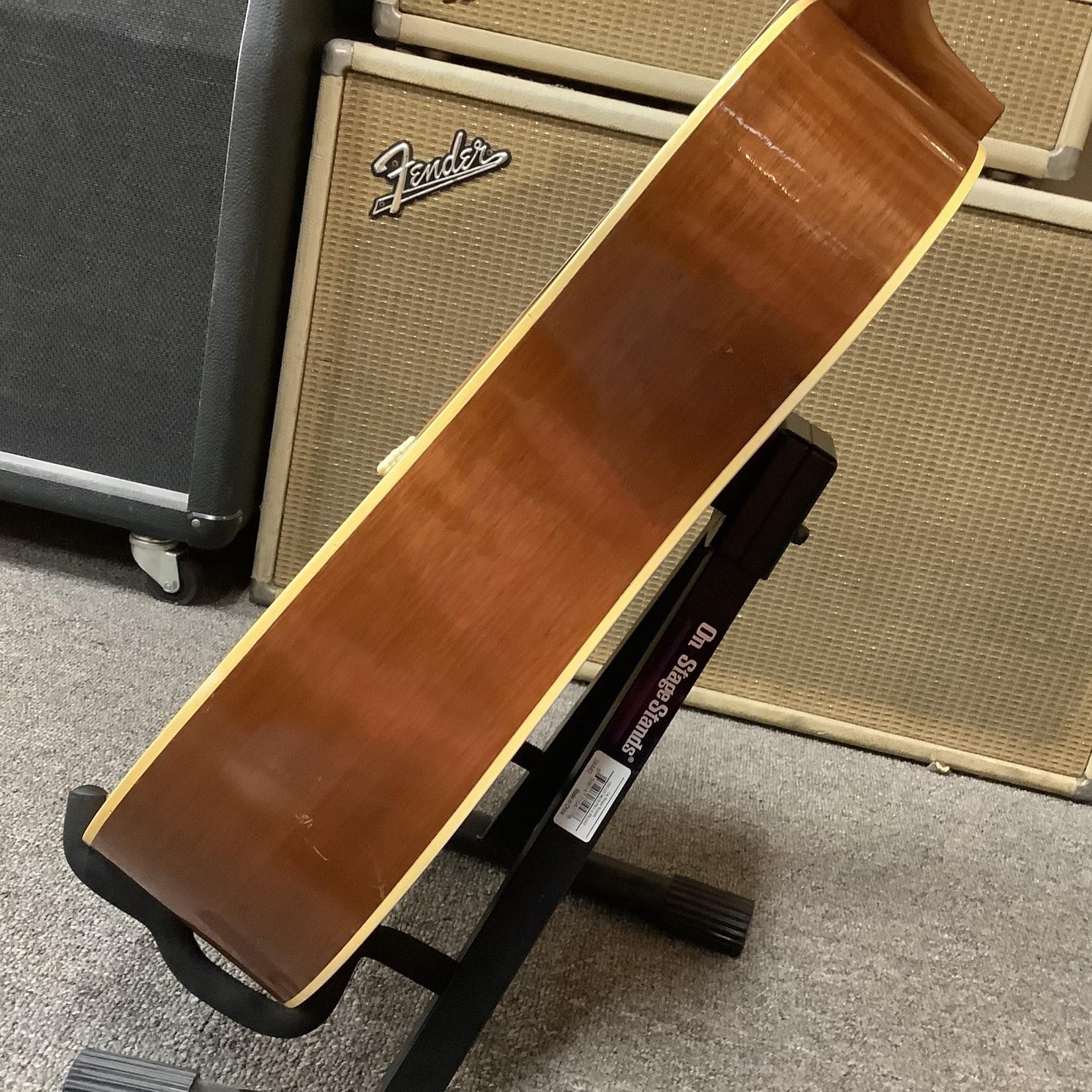Gibson 1941 Gibson J-35