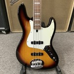 Lakland Lakland Jazz Bass Indonesia Sunburst
