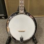 Epiphone Epiphone Mastertone Style Banjo MB250