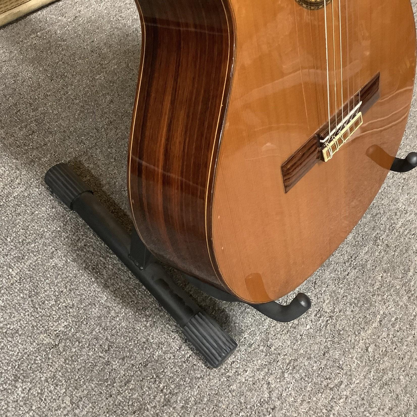 Cordoba Cordoba 50-R Classical