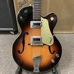 Gibson 1960 Gretsch Double Anniversary