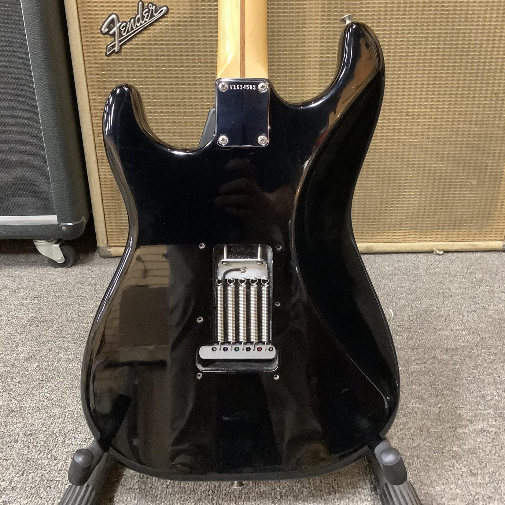 Fender Fender American Vintage Reissue Stratocaster '56