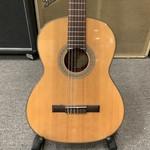 Fender Fender CN 90 Classical