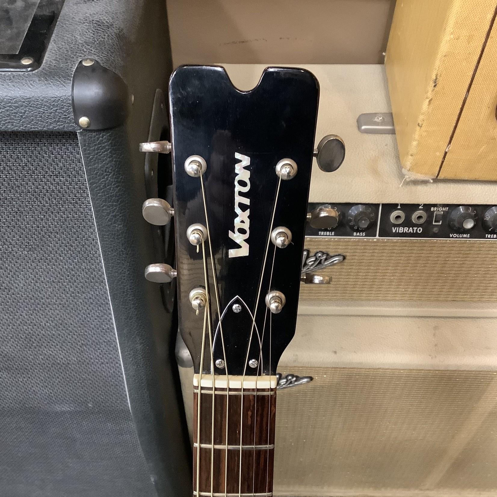 Voxton Voxton X-201