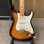 Fender Fender Eric Johnson Stratocaster Sunburst