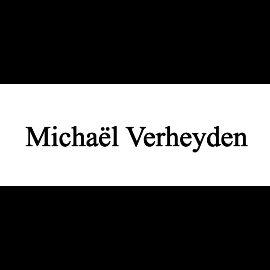 Michael Verheyden
