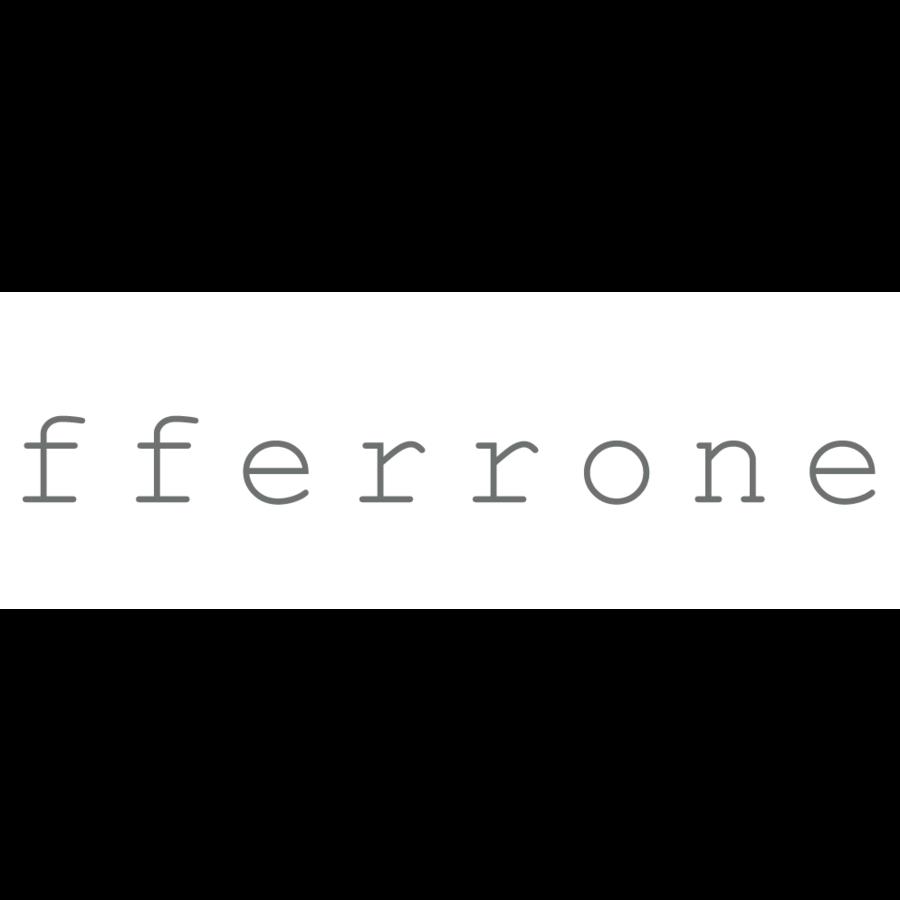 fferrone